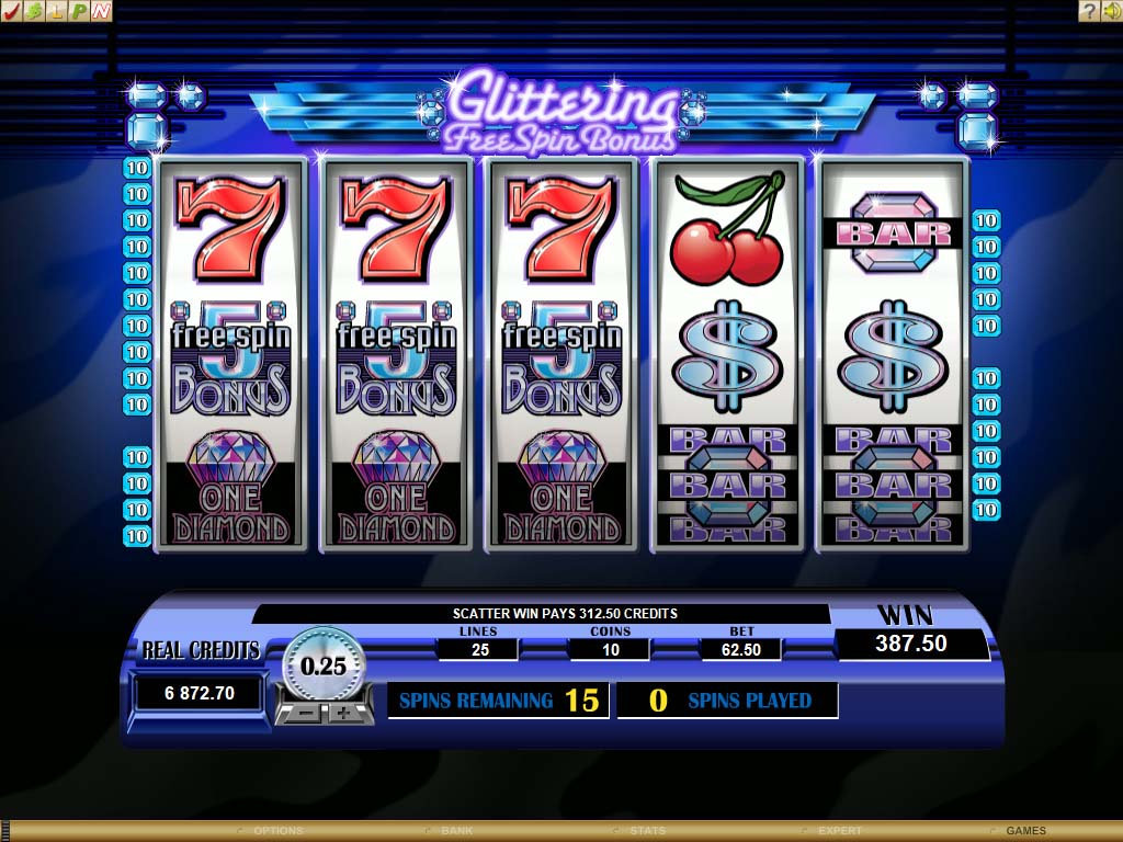 Golden goddess slot machine free