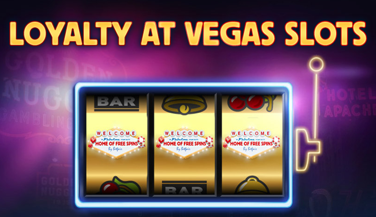 Las vegas casino careers